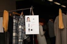 mintdesigns 2015-16AW 東京コレクション 画像122/131