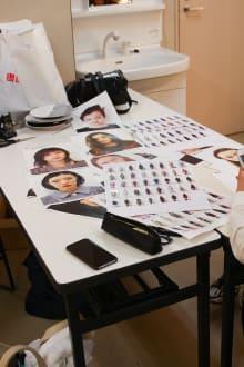 mintdesigns 2015-16AW 東京コレクション 画像125/131