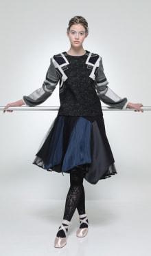 SOMARTA 2015-16AW 東京コレクション 画像12/83