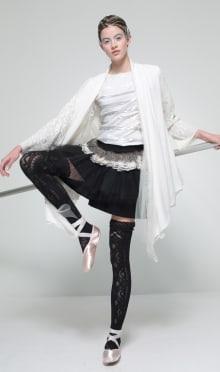 SOMARTA 2015-16AW 東京コレクション 画像27/83