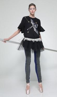 SOMARTA 2015-16AW 東京コレクション 画像36/83