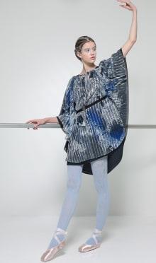 SOMARTA 2015-16AW 東京コレクション 画像55/83
