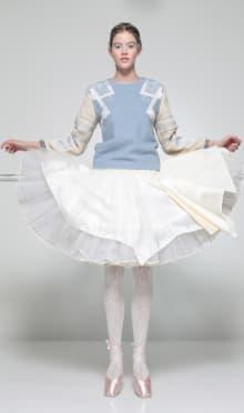 SOMARTA 2015-16AW 東京コレクション 画像67/83