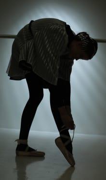 SOMARTA 2015-16AW 東京コレクション 画像79/83