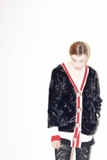 TAMAKI FUJIE 2015-16AW 東京コレクション 画像10/19