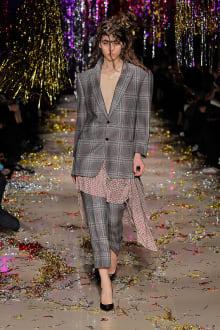 Vivienne Westwood Gold Label 2015-16AW パリコレクション 画像17/168