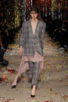 Vivienne Westwood Gold Label 2015-16AW パリコレクション 画像18/168