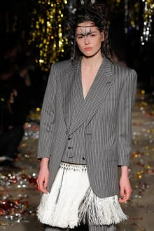 Vivienne Westwood Gold Label 2015-16AW パリコレクション 画像22/168
