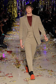 Vivienne Westwood Gold Label 2015-16AW パリコレクション 画像35/168