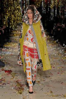 Vivienne Westwood Gold Label 2015-16AW パリコレクション 画像43/168
