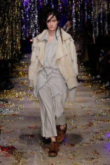 Vivienne Westwood Gold Label 2015-16AW パリコレクション 画像46/168