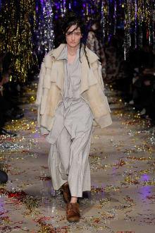 Vivienne Westwood Gold Label 2015-16AW パリコレクション 画像47/168