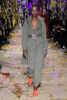 Vivienne Westwood Gold Label 2015-16AW パリコレクション 画像52/168