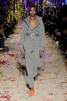 Vivienne Westwood Gold Label 2015-16AW パリコレクション 画像53/168