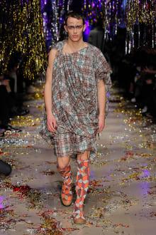 Vivienne Westwood Gold Label 2015-16AW パリコレクション 画像55/168