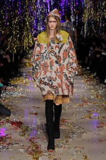 Vivienne Westwood Gold Label 2015-16AW パリコレクション 画像58/168