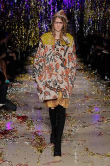 Vivienne Westwood Gold Label 2015-16AW パリコレクション 画像59/168