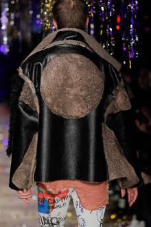 Vivienne Westwood Gold Label 2015-16AW パリコレクション 画像64/168