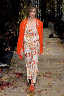 Vivienne Westwood Gold Label 2015-16AW パリコレクション 画像65/168