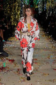 Vivienne Westwood Gold Label 2015-16AW パリコレクション 画像68/168