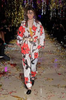 Vivienne Westwood Gold Label 2015-16AW パリコレクション 画像69/168