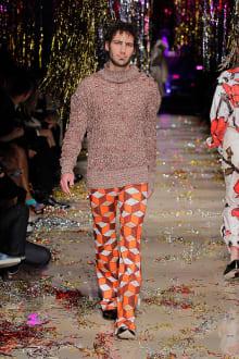 Vivienne Westwood Gold Label 2015-16AW パリコレクション 画像71/168