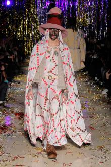 Vivienne Westwood Gold Label 2015-16AW パリコレクション 画像76/168