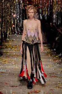 Vivienne Westwood Gold Label 2015-16AW パリコレクション 画像80/168