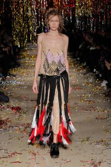 Vivienne Westwood Gold Label 2015-16AW パリコレクション 画像81/168