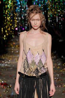 Vivienne Westwood Gold Label 2015-16AW パリコレクション 画像82/168