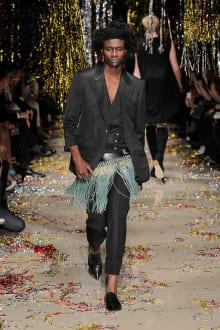 Vivienne Westwood Gold Label 2015-16AW パリコレクション 画像86/168