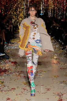 Vivienne Westwood Gold Label 2015-16AW パリコレクション 画像90/168