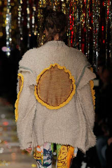Vivienne Westwood Gold Label 2015-16AW パリコレクション 画像92/168