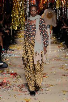 Vivienne Westwood Gold Label 2015-16AW パリコレクション 画像93/168