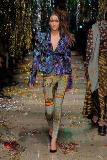 Vivienne Westwood Gold Label 2015-16AW パリコレクション 画像97/168