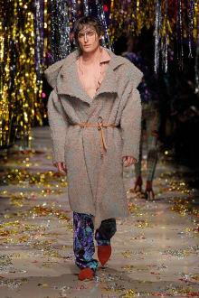 Vivienne Westwood Gold Label 2015-16AW パリコレクション 画像99/168