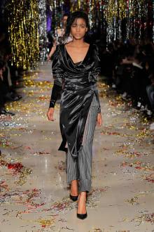 Vivienne Westwood Gold Label 2015-16AW パリコレクション 画像102/168