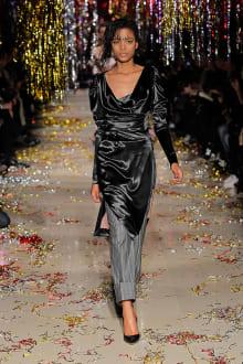 Vivienne Westwood Gold Label 2015-16AW パリコレクション 画像103/168