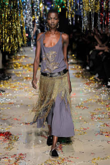 Vivienne Westwood Gold Label 2015-16AW パリコレクション 画像116/168