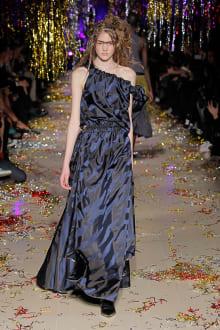 Vivienne Westwood Gold Label 2015-16AW パリコレクション 画像118/168