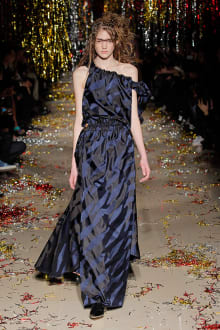 Vivienne Westwood Gold Label 2015-16AW パリコレクション 画像119/168