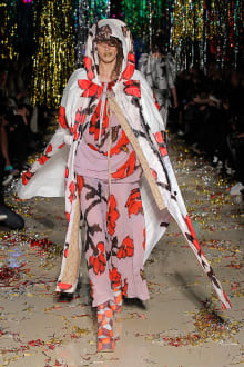 Vivienne Westwood Gold Label 2015-16AW パリコレクション 画像125/168