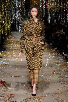 Vivienne Westwood Gold Label 2015-16AW パリコレクション 画像131/168