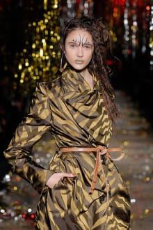 Vivienne Westwood Gold Label 2015-16AW パリコレクション 画像132/168