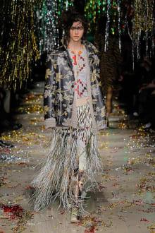 Vivienne Westwood Gold Label 2015-16AW パリコレクション 画像133/168