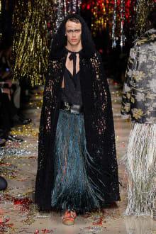 Vivienne Westwood Gold Label 2015-16AW パリコレクション 画像136/168