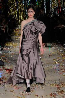 Vivienne Westwood Gold Label 2015-16AW パリコレクション 画像139/168