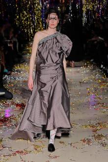 Vivienne Westwood Gold Label 2015-16AW パリコレクション 画像140/168