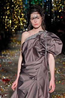 Vivienne Westwood Gold Label 2015-16AW パリコレクション 画像141/168