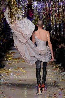 Vivienne Westwood Gold Label 2015-16AW パリコレクション 画像148/168